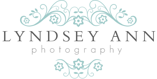 lyndseyannphotography.co.uk